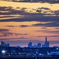 Na hranici recesie: Európske akcie klesajú, nemecká ekonomika reaguje na obavy zo spomalenia