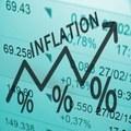 Monetárnopolitický zločin? BIS tvrdí, že nie
