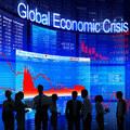 Kríza horšia, než bola tá finančná: Geopolitické hrozby roku 2018