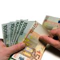 Vyššie dane spomalia ekonomický rast a tok kapitálu do krajiny