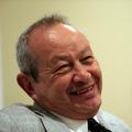Pohľad egyptského miliardára: Ropa vyletí na 100 dolárova príležitosť kupovať letecké spoločnosti