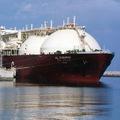 Vo verejnom prístave chcú vybudovať terminál pre LNG