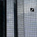 Správa o praní špinavých peňazí: Akcie európskych bánk v pondelok klesli