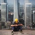 Ekonomická nostalgia: Lepšie už bolo, budúcnosť je bezútešná