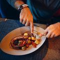 Chobotnica na raňajky: Bizarné stravovacie návyky technologických miliardárov