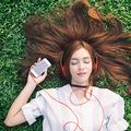 Hudba ako univerzálny jazyk: Čo prezrádzajú naše obľúbené skladby o emocionálnej povahe finančných trhov