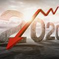 Dlhodobé sporenie a panika: Ako rozumne narábať sinvestíciami vo fondoch počas koronakrízy?