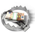 Na trhu sú korporátne dlhopisy, ktoré môžu ľudí pripraviť o peniaze