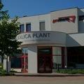 Závod Protherm v Skalici zvyšuje výrobu o 15 % a prijíma 100 nových zamestnancov