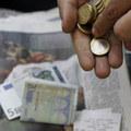 Razantné zvýšenie minimálnej mzdy je zbytočný hazard, tvrdia podnikatelia