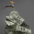 Koronavirus dostáva otázku základného garantovaného príjmu do reality