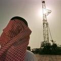 Lacná ropa: Čistý príjem Saudi  Aramco za prvý polrok klesol o 12 %