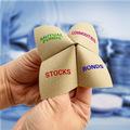Investičný horizont: Prečo akcie dlhodobo posilňujú?