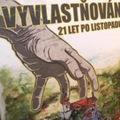 Vyvlastňovanie majetku bude na Slovensku jednoduchšie