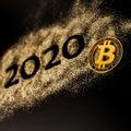 Bitcoin v roku 2020: Dôležité faktory, ktoré vedú k drastickému rastu ceny