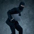 Prieskum: Finančný sektor je nadpriemerne zasiahnutý ransomwarom
