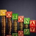 Arca Investments a spoločnosti Edymax získali dočasnú ochranu pred veriteľmi