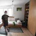 Bublina sa nafukuje, cena bývania rastie po celom svete