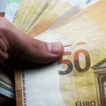 Český Zväz priemyslu chce euro, ministerka financií odátume hovoriť nechce