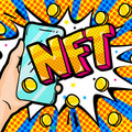 NFT: Skratka, ktorá môže zmeniť svet