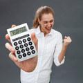 Poisťovňa zverejnila kalkulačku na určenie dôchodkového veku po 31. decembri