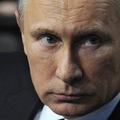 Reuters: Kroky USA vždy vyvolávali prehnanú reakciu Ruska