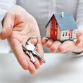 Nápad s bývaním: Kúpime vašu nehnuteľnosť a vzápätí vám ju prenajmeme