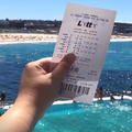 Čo je šťastie: V lotérii vyhral za týždeň hneď dvakrát