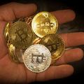 Studená sprcha od Goldman Sachs: Kryptomeny, vrátane Bitcoinu, nie sú triedou aktív