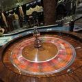 O burzovom kasíne a extrémne predražených akciách