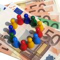 Slabé ekonomiky by mali eurozónu opustiť