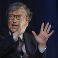 Bill Gates: Viem presne, čo zaberá proti koronavírusu