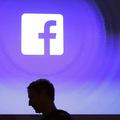 Kryptomena Facebooku: Európski politici ju vidieť nechcú
