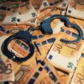Globálne údaje o nelegálnej ekonomike: Veľká korisť vpodobe špinavých peňazí
