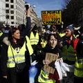 Vo Francúzsku zdražia cigarety, vláda sa obáva reakcie žltých viest