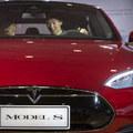 Tri nové problémy menia prístup Nórska: Najskôr podpora elektromobilov, teraz daň z Tesly