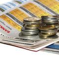 Nemecký týždenník Der Spiegel vyzýva na odchod Grécka z eurozóny