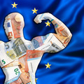 Silnejšie euro? Dá sa očakávať