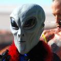 Lotériový dlhopis SETI: Ako zarobiť na mimozemskom živote