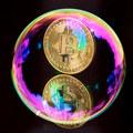 Nad 11 000 dolárov prvýkrát za 15 mesiacov:  Banka Facebook tlačí Bitcoin stále vyššie