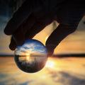 Dlhodobý výhľad: Ani váš najodvážnejší časový horizont nie je dostatočne dlhý