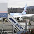Bizarná ekonomika leteckého priemyslu