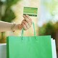 Veľký prieskum 11-tich bánk: Menej papiera či plastov a ekologická banka roka