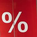 Fix na tri alebo päť rokov: Slováci preferujú čo najdlhšiu viazanosť úroku na hypotéke