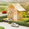 Najrýchlejší pokles sadzieb v histórii: Čaká nás nulová hypotéka?