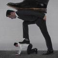 Falošný kapitalizmus: Slabá konkurencia škodí nám všetkým