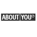 About You chce vstúpiť na frankfurtskú burzu, plánuje upísať akcie za 600 miliónov eur