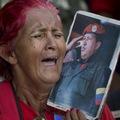 Prvýkrát v histórii: Minulý týždeň USA nedoviezli žiadnu venezuelskú ropu
