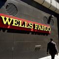 Wells Fargo je ďalšia v poradí, kto blokuje nákupy kryptomien na kreditné karty