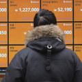 Hrubá manipulácia trhu bitcoinov: Za dramatickým nárastom hodnoty môže byť jediná osoba